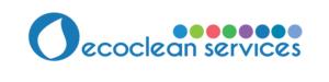 Logo du Groupe Ecoclean Services